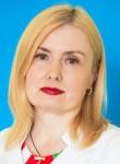 Семизарова Ирина Вячеславовна