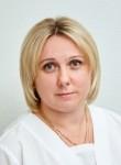 Лихацкая Наталья Александровна
