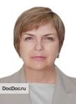 Цукурова Лариса Александровна