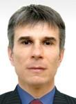 Лубянко Игорь Александрович