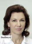 Малеева Марина Викторовна
