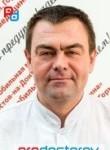Ольшевский Алексей Александрович