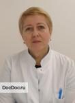 Попова Марина Анатольевна