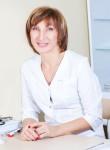 Щербинина Елена Владимировна