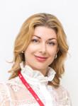 Скавронская Валерия Сергеевна