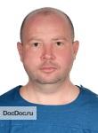 Стесин Сергей Сергеевич