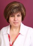 Туманян Екатерина Эдуардовна