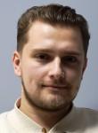Задорожный Сергей Владимирович