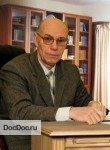 Заика Владимир Григорьевич