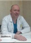Арясов Владимир Владимирович
