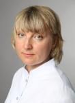 Бруданина Нелли Валерьевна