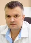 Черных Александр Константинович