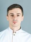 Мельник Сергей Викторович