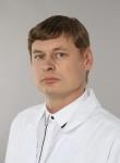 Пешехонов Дмитрий Владимирович