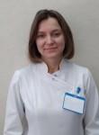 Полякова Светлана Викторовна