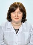 Семынина Наталья Михайловна