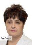 Шабоян Инга Робертовна