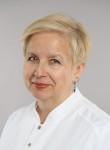 Шапошникова Бэла Валентиновна