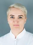 Танасевская Татьяна Викторовна