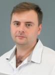 Трифанов Андрей Николаевич