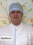 Устинов Павел Геннадиевич