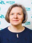 Попова Мария Анатольевна