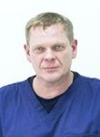 Андреев Виталий Владимирович