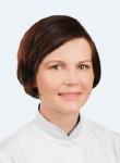 Беляева Елена Владимировна
