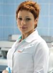 Черепанова Татьяна Валентиновна
