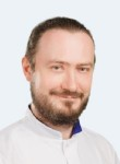 Гольдман Андрей Александрович