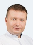 Митрохин Андрей Николаевич