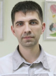 Моисеев Руслан Богданович