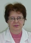 Ольховская Марина Юрьевна