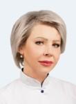 Рогова Светлана Ивановна