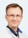 Тихомиров Николай Семенович