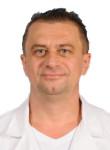 Ковалев Дмитрий Валерьевич