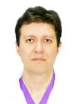 Пахомов Андрей Владимирович
