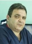 Саркисян Самвел Рафикович