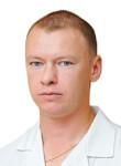 Ворошилин Виталий Витальевич