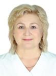 Зырянова Татьяна Ивановна