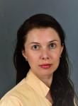 Александрова Екатерина Владимировна