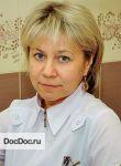 Александрова Инна Ивановна
