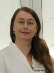 Александрова Татьяна Владиславовна