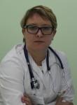 Анисимова Екатерина Владимировна
