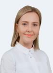 Балясникова Екатерина Владимировна