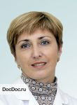 Барская Екатерина Владимировна