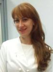 Барсукова Людмила Александровна