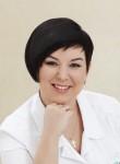 Бутрим Александра Юрьевна