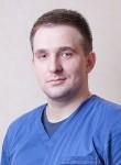Чернов Андрей Александрович
