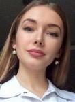 Чибидина Марина Андреевна